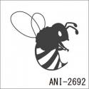 ANI-2692