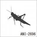 ANI-2696