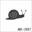 ANI-2697