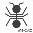 ANI-2702