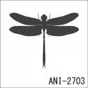 ANI-2703
