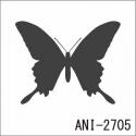 ANI-2705