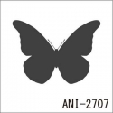 ANI-2707
