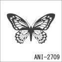 ANI-2709