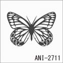 ANI-2711