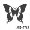 ANI-2712
