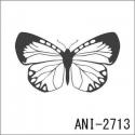 ANI-2713