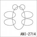 ANI-2714