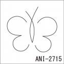 ANI-2715