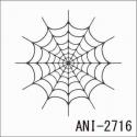 ANI-2716