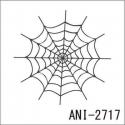 ANI-2717