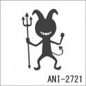 ANI-2721