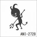 ANI-2728
