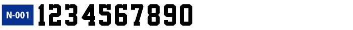 n-001