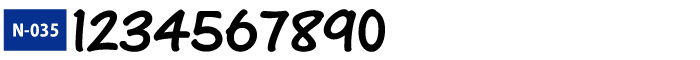 n-035