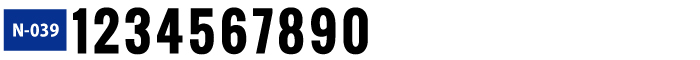 n-039
