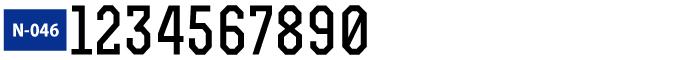 n-046
