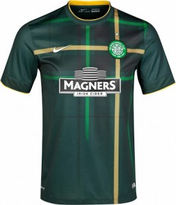 celtic-uni