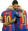 バルセロナユニフォーム歴史