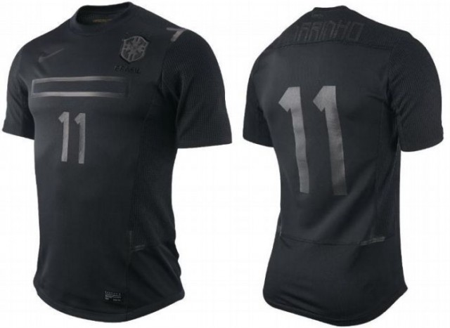 brazil-2011-nike-third
