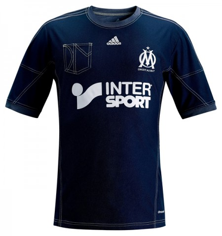 olympique-marseille-adidas-2013-14-away_1